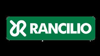 קבצי הדרכה למוצרי Rancilio