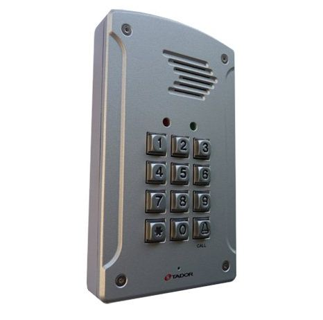 Codesonic-KX-T900-MTL