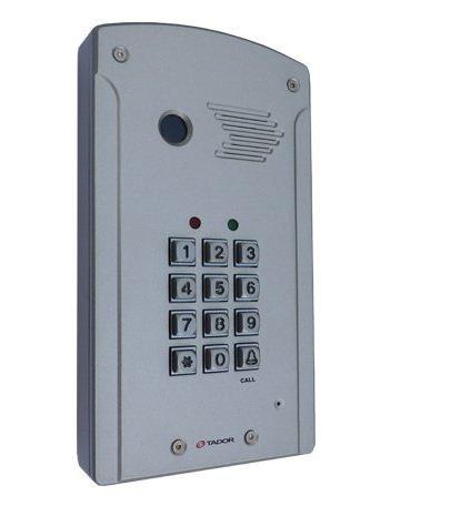 Codesonic-KX-T900-AVL