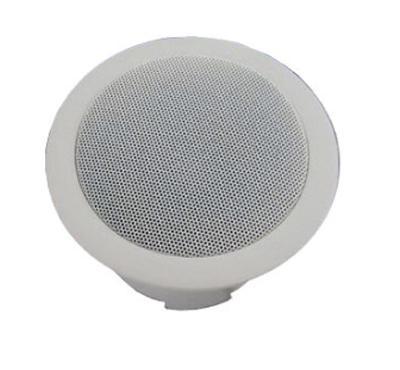 Pure Acoustics, RD 330