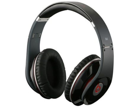 אוזניות beats Studio by Dr. Dre Monster