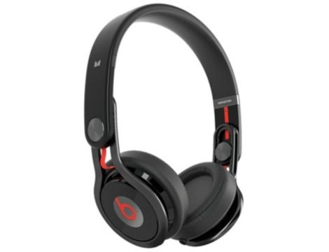 אוזניות beats by Dr. Dre Mixr
