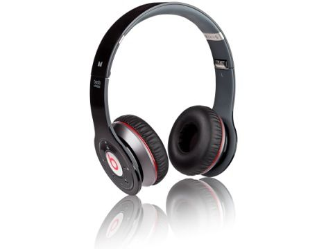 אוזניות beats Wireless Bluetooth