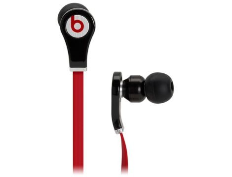 אוזניות Dr. Dre Tour Monster