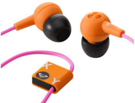אוזניות JBL Reference 250OP Roxy עם מיקרופון