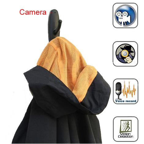 קולב תלייה מצלמה