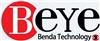 beye logo