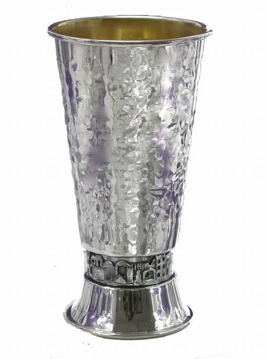 גביע ירושלים