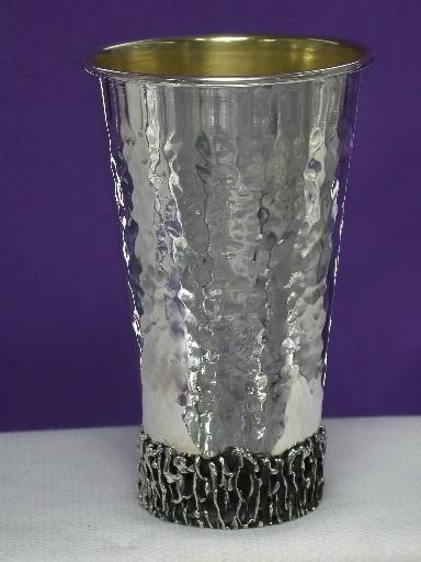 גביע שורשים