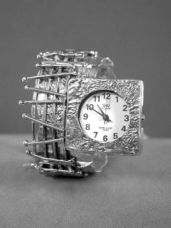 שעון סולם