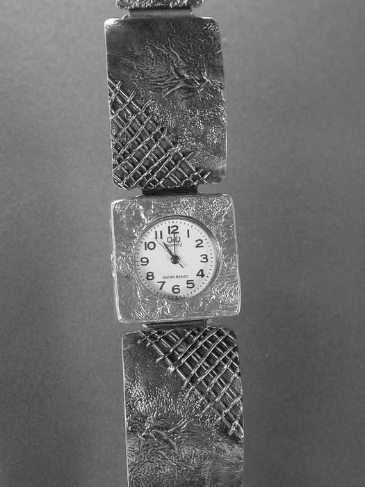שעון שתי וערב