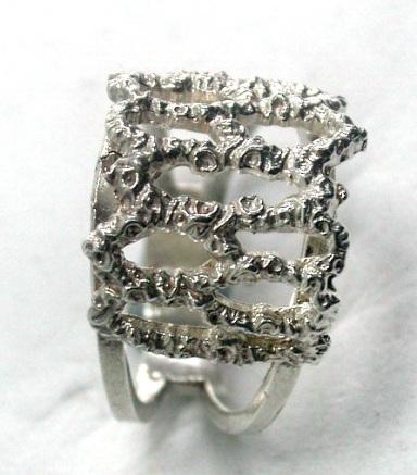 טבעת שיר המעלות