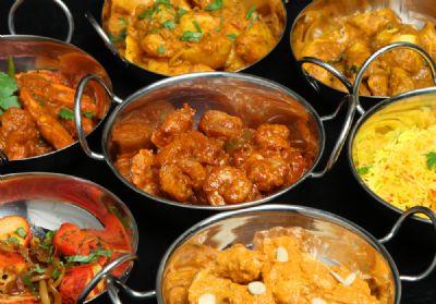 קישור לעמוד סדנת בישול הודי