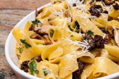 קישור לעמוד סדנת בישול איטלקי
