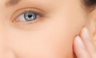 טיפול פנים קלאסי