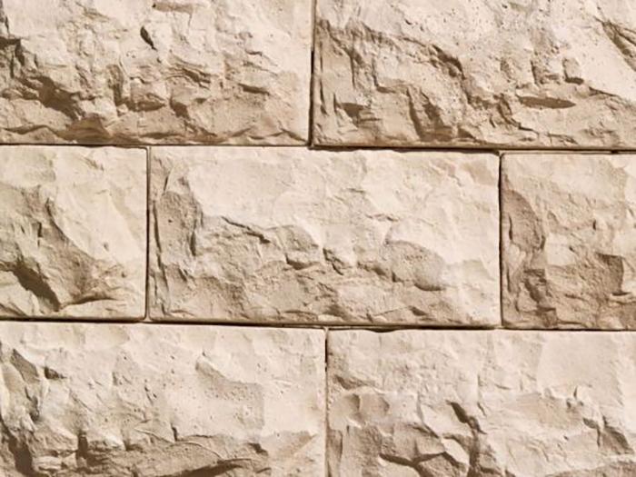 עדכני מלבן | אבן סלע EQ-39