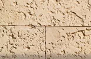 אבן כורכרית