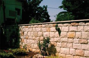 אבן חאמי