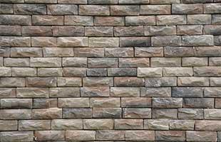 אבן אפרת - מידות:12*4*2.5