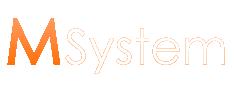 MSYSTEM - מערכות אודיו וידאו בהתאמה אישית
