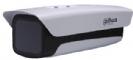 מצלמת צינור IP 2M 60FPS
