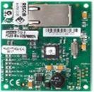 מודול הרחבה למערכת ריסקו GSM GPRS