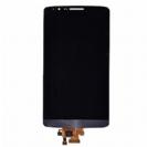 החלפת מסך LCD+מגע חלופי LG G3 אל ג'י ללא החלפת המסגרת