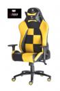 כיסא גיימרים X Force דגם RACER