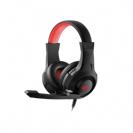 אוזניית H2031d Gaming Headse
