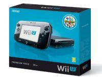 תיקון קונסולות Nintendo Wii