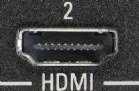 תיקון שקע HDMI לפלייסטיישן 3