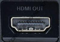 תיקון שקע HDMI לפלייסטיישן 4