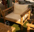 רהיטי במבוק