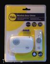פעמון דלת אלחוטי YALE
