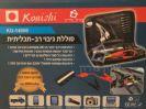 KONISHI סוללת גיבוי למצבר KO-15000