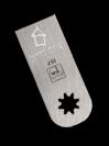 להב מסור M-Cut 30mm