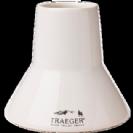 מתקן לצליית עוף של TRAEGER