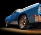 תחזוקה ושיפור הרכב