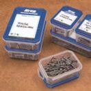 קופסאות לאחסון ברגים KREG