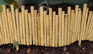 טרסת במבוק לגינה - צוות גדרון