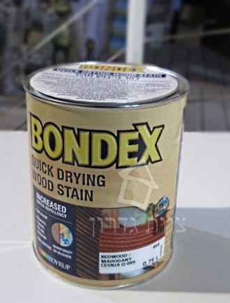 לזור BONDEX