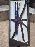 עט פליקן רולר. צבע כחול מדהים. להזכיר שמילויי הפליקן הם \בן הטובים ביותר