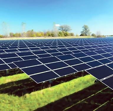 הגנה על פאנלים סולאריים מזכוכית - CW-101 + GL2