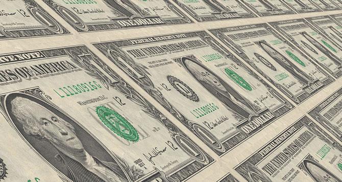 חקירות כלכליות