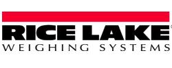 לוגו - RICE LAKE