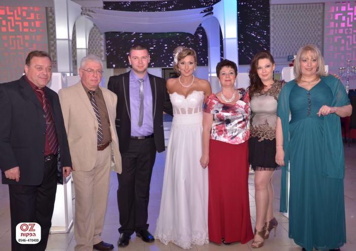 מגנטים לחתונה צלם מגנטים לחתונה צילום מגנטים לחתונות-0524315761