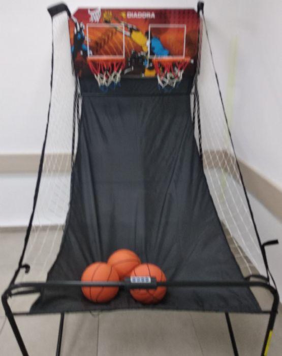 כדורסל אלקטרוני לאירועים