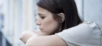 תוספי תזונה טבעיים לדיכאון