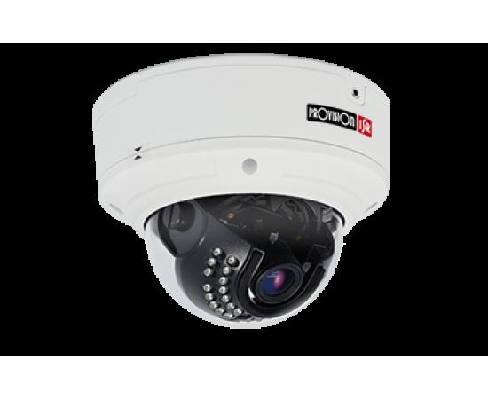 מצלמת אבטחה PROVISION DAI-250IP5VF