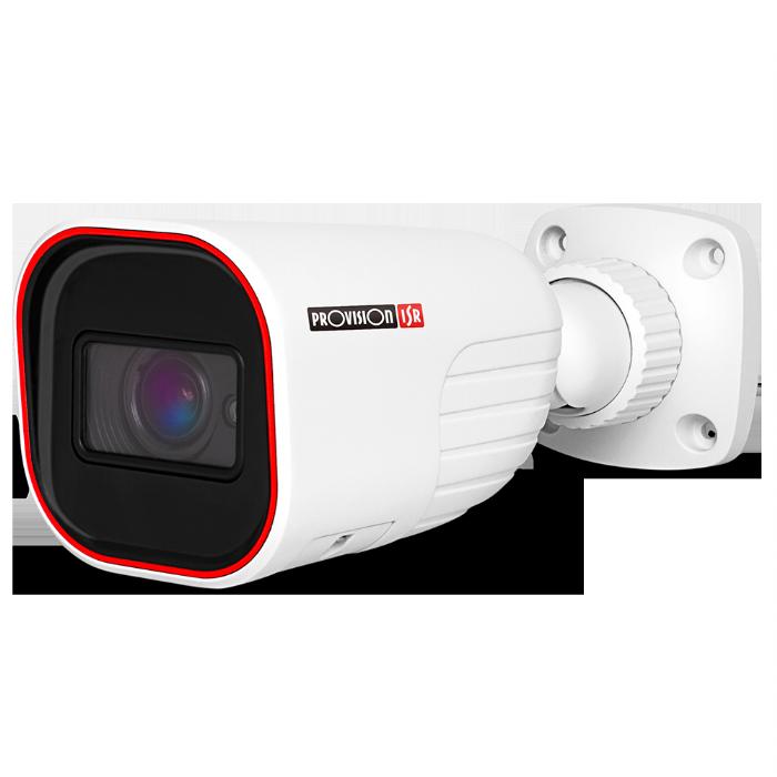 מצלמת אבטחה I4-320A-28  - PROVISION